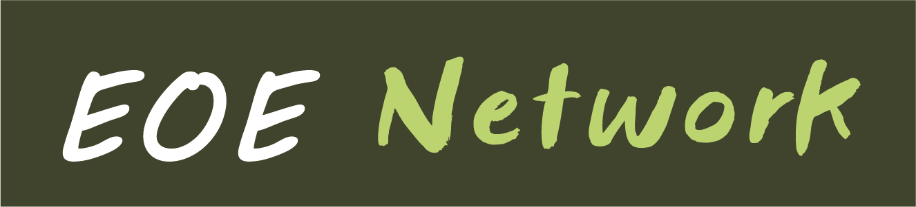 EOE Network
