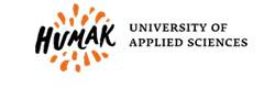 HUMAK University of Applied Sciences