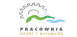 Pracownia Nauki i Przygody (Manufacture of Science and Adventure), Poland