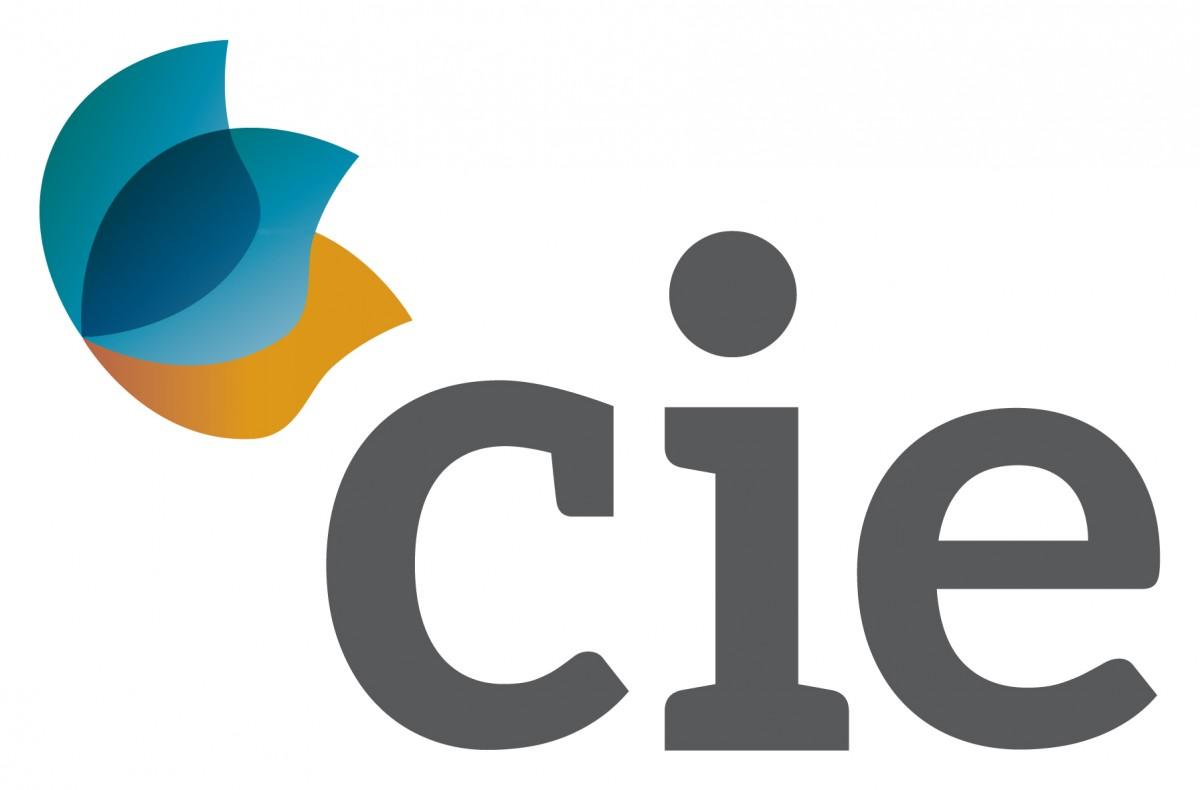 CIE - Center for Innovative Education